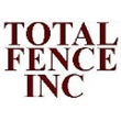 Total Fence Inc., the GTA's Leading Custom Fence and Deck Installer,...
