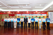 Ho Chi Minh City in Vietnam Launches Certiport IC3 Digital Literacy...