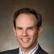 Jay Cormier, Sr. Vice President, Sales - Lintelus, Inc.