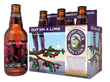 Woodchuck® Hard Cider Introduces Out on a Limb Ciders