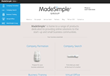 MadeSimple Announce Office Move to N1 'Tech City' and Rebrand Across...