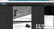 3CX WebMeeting Screen Sharing
