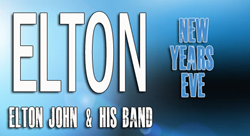 elton-john-barclays-center-new-years-eve
