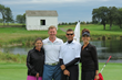 Ideal CU Community Foundation Fifth Annual Golf Tournament Sets New...