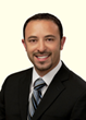 Bilal Sabouni joins PEOPLECERT as Director for Middle East, Africa...