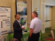 Renodis Supports IT Community by Sponsoring Recent MN IT Symposium and...