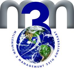 gI_123312_M3M_25th_Logo-FINAL.png