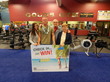 Webster Man Wins Hawaiian Dream Vacation at Local Gold's Gym