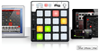 iRig Pads from IK Multimedia Now Shipping