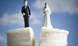 Domestic Violence and the Zen of Divorce:  Five Steps to Stop the...