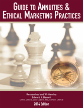 Guide to Annuities & Ethical Marketing Practices
