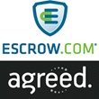 Escrow.com Announces the Acquisition of Agreed.com