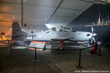 Sierra Nevada Corporation & Embraer Roll-Out First U.S. Built A-29...