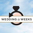Country Club Receptions Launches Wedding in Weeks, the Industry's First Reduced Pricing Website for Short-Term Wedding Plans
