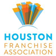 Houston Franchise Association: A Community of Franchise Professionals