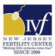 NJ Top Docs Presents, IVF New Jersey!