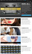 Announcing a new Pro3rd Volume 6 Lower Thirds Pack from Pixel Film...