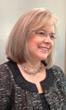 Elizabeth Vivenzio, Founder of BreastHealing.com