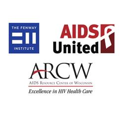 HIV Innovation Center logo square