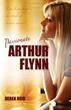 """SBPRA Announces the e-Book Release of """"Passionate Arthur..."""