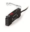 Datalogic Announces New Fiber Optic - Sensor S70