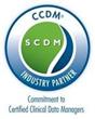 SCDM CCDM Industry Partner Logo