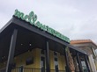 It is Time for North Myrtle Beach to Mellow Out with Mellow Mushroom