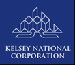 Kelsey National Corporation Observes 50th Anniversary