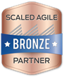 David Consulting Group Becomes Scaled Agile Framework® (SAFe™)...