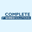 Complete Shred Solutions Gives Adept Expertise On Why Shredding Is...