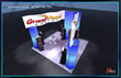 Grand Vision Gaming to Showcase Industry Changing Multigame Software at 2014 Global Gaming Expo (G2E)