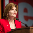 SIUE Chancellor Furst-Bowe Touts Successes, Points to Future