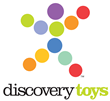 Discovery Toys Introduces Next Generation To Classic...