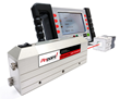 Pinpoint Laser Systems Launches the New Microgage PRO Laser Alignment...