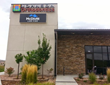 McDivitt Opens Fourth Colorado Personal Injury Law Firm Location