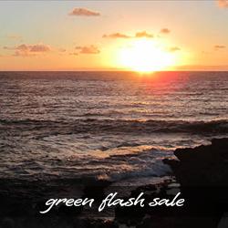 Save on Fall Kauai Vacation Rentals