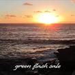 Green Flash Sale on Parrish Kauai Vacation Rentals