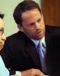 Law Offices of D.R. Jones Client Wins 4.7 Million Dollar Verdict,...