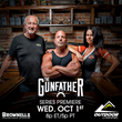Brownells Sponsors Outdoor Channel's New Show - The Gunfather