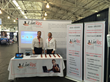 LiveRes Returns from Silicon Valley After a Very Successful Showing at...