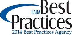 Best Practices Agency