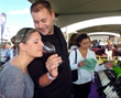 Garden State Wine Growers to Hold Grand Harvest Wine Festival October...