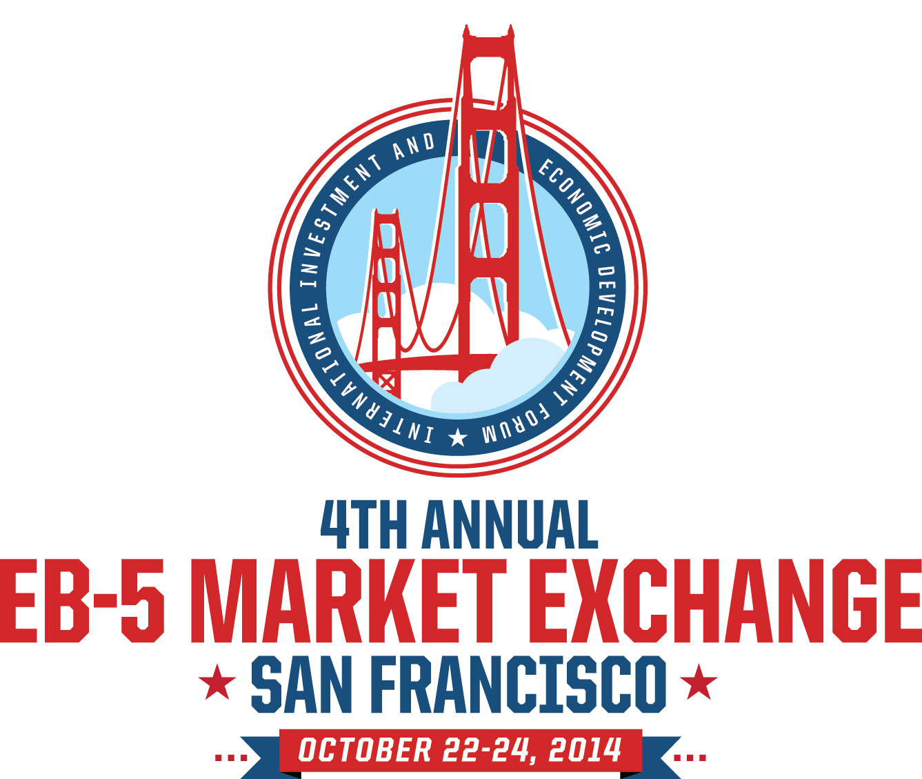 IIUSA to Hosts 4th Annual EB-5 International Investment ...