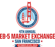 IIUSA to Hosts 4th Annual EB-5 International Investment Economic...