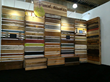 Pioneer Millworks' Team of Wood Experts To Assemble At Greenbuild Expo...