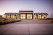 Manteca's Gen7 Regional Environmental Studies Center Earns LEED...