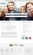 Radaris.com People Search Engine