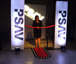 PSAV Expands Presence in Canada