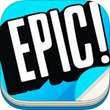 FunBrain Jr. eBooks Now Available on Epic!
