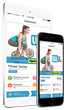 The Biggest Loser Trainer, Pauline Nordin Launches a New Brand and App to Defatten America